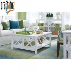 Online Furniture Shopping Stores India: Online Home Shopping: Shop Online,  Furniture, Home Decor, Home Furnishing, Handicrafts, Kitchenware, Kids  Product, ...