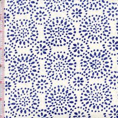 Designer: Dear Stella House Designer Collection: Ravena Print Name: Starburst… Textiles, Textile Patterns, Textile Design, Color Patterns, Fabric Design, Pattern Design, Print Patterns, Print Name, Fries