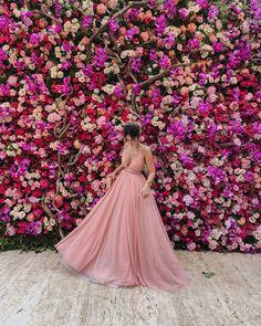"""1,574 curtidas, 32 comentários - JADE SEBA (@jadeseba) no Instagram: """"Fim do overpost!  ...e do meu momento princess. Thanks mais uma vez pelos comentários e feedback,…"""""""