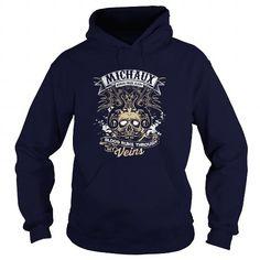 Cool MICHAUX T shirts