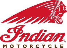 Motorcycle Logo Design Indian 29 New Ideas Motorcycle Tattoos, Bobber Motorcycle, Logo Luxury, Motorcycle Wedding, Vintage Indian Motorcycles, Silhouette Cameo Machine, Ex Machina, Great Logos, Retro Logos