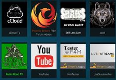 Kodi Streaming, Kodi Android, Kodi Live Tv, Amazon Fire Tv Stick, Easy Woodworking Projects, Raspberry, Top, Hacks, Technology
