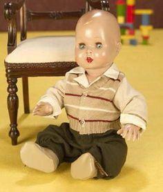 juanin-bebe-conjunto-pantalon-verde-y-chaqueta-rayas