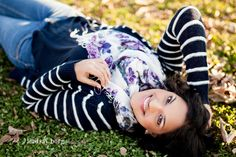 Hamilton High School   Arizona Senior Portraits #arizonaseniorportraits #arizonaphotographer #seniorportraits