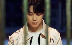 BTS - Fake Love teaser 1