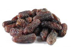 La datte, le plus sain des fruits qui peut soigner de nombreuses maladies Les dattes sont une bonne source de fibres nécessaires pour le bon fonctionnement
