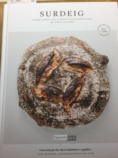 Bread, Food, Breads, Hoods, Meals, Bakeries