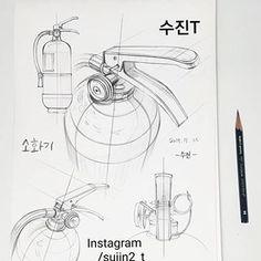 이미지: 그림 Sketch Box, Line Sketch, Basic Drawing, Technical Drawing, Observational Drawing, Industrial Design Sketch, Sketches Tutorial, Art Inspiration Drawing, Drawing Practice
