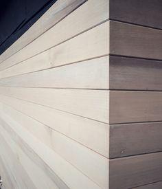 Best Wood Siding Eastern White Cedar Siding Bevel 1 X6 640 x 480