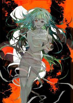 Check out our Tokyo Ghoul products here at Rykamall now! Kaneki, Anime Eyes, Manga Anime, Anime Art, Juuzou Suzuya, Tsukiyama, Tokyo Ghoul Eto, Female Characters, Anime Characters