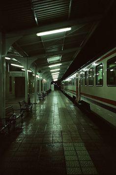 #Subway #station #metro