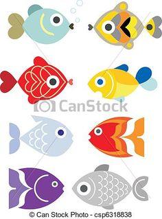 「 魚 デザイン」の画像検索結果