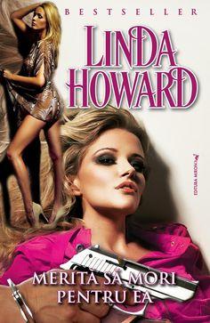 Best Sellers, Movies, Movie Posters, Movie, Books, Films, Film Poster, Cinema, Film