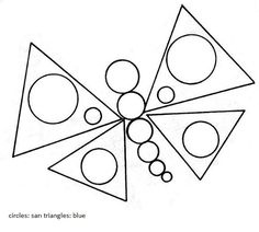 shape_worksheets_butterfly_activity
