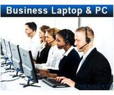 Call 0553955701 for Laptop Server Repair Recover IT Services Saifzone