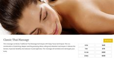 Hire the services of a professional massage therapist in Adelaide for exceptional massage services such as health fund rebate massage, Thai oil massage, remedial massage, aromatherapy etc. Massage Deals, Massage Clinic, Remedial Massage, Professional Massage, Mind Relaxation, Thai Massage, Massage Techniques, Aromatherapy, Medicine