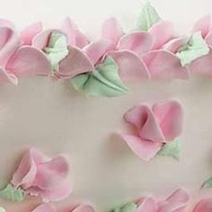 Sweet Pea flowers for my Sweet Pea!
