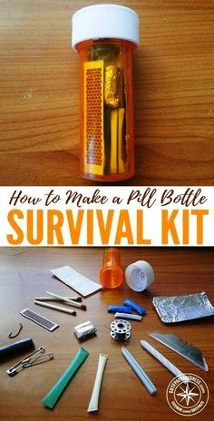 Best bushcraft skills that all survival lovers will want to learn now. This is most important for SHTF survival and will definitely save your life. Survival Life Hacks, Survival Supplies, Emergency Supplies, Survival Food, Homestead Survival, Wilderness Survival, Camping Survival, Survival Prepping, Survival Skills