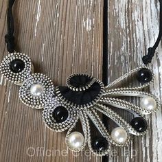 Zipper Bracelet, Zipper Jewelry, Fabric Jewelry, Beaded Jewelry, Handmade Jewelry, Unique Jewelry, Zipper Crafts, African Necklace, Ribbon Art