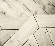 HC Thaugland - Terrasseguide 2020 Wood, Crafts, Furniture, Home Decor, Beige, Lattices, Madeira, Homemade Home Decor, Woodwind Instrument