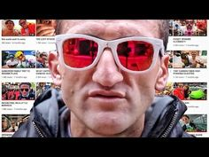 Watch: A Powerful 4-Minute Lesson on Filmmaking from Casey Neistat