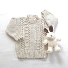 1d3bbe72a516 41 Best Toddler knitwear