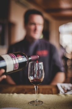 A friendly and unpretentious wining and dining experience in the Cape Winelands. Cape Town, Red Wine, South Africa, Alcoholic Drinks, City, Liquor Drinks, Alcoholic Beverages, City Drawing, Alcohol