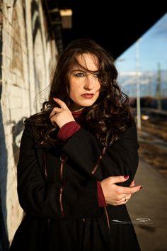 Dajana Fotodesign, Photowalk Erfurt