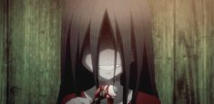 GoBoiano - 17 Anime So Disturbing You'll Regret Watching Them