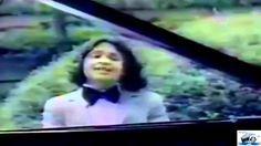 Guilherme Arantes Meu mundo e nada mais (1976)