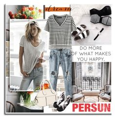 """Style with persumall.com"" by hamaly ❤ liked on Polyvore"