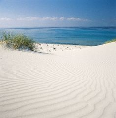 Chia-Sardegna