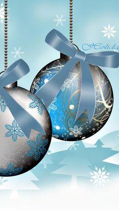 Samsung Galaxy Wallpaper Christmas Holiday Samsung Galaxy S Samsung Galaxy S5 Wallpapers