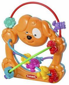 Hasbro Playskool Busy Beads Pal Hasbro http://www.amazon.com/dp/B000ENW6L4/ref=cm_sw_r_pi_dp_S3.Tvb1TV1FZZ