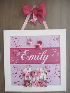 enfeite-de-porta-maternidade-borboleta-pink
