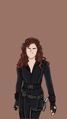 Marvel Avengers Movies, Marvel Fan Art, Marvel Girls, Marvel Heroes, Natasha Romanoff, Marvel Paintings, Pawer Rangers, Marvel Animation, Photo Star