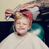 美容室で髪型のイメチェンをしたい時の失敗しない伝え方
