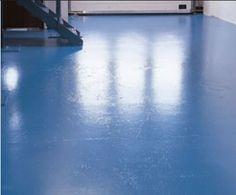 119 Best Painted Concrete Floor Images Homes Little