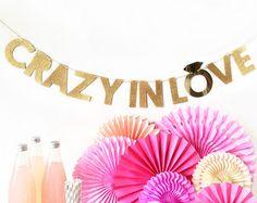 beyonce bachelorette party – Etsy