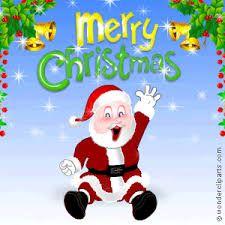 Afbeeldingsresultaat voor prettige feestdagen en gelukkig nieuwjaar