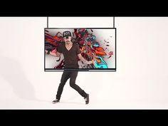 "【VIERA Video Competition】1st winner ""Dance FX"""