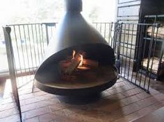 「暖炉 海外」の画像検索結果