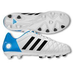 adidas 11 Nova TRX FG Jnr Football Boots http://www.shopprice.com.au/adidas+football+boots