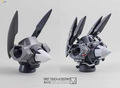 愼 ☼ ριητεrεsτ policies respected.( *`ω´) If you don't like what you see❤, please be kind and just move along. Gundam Exia, Gundam 00, Gundam Tutorial, Los Mejores Tattoos, Aliens, Gundam Wallpapers, Robots Characters, Gundam Custom Build, Futuristic Armour