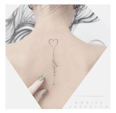 50 Arm Floral Tattoo Designs for Women 2019 - Page 19 of 50 - Flower Tattoo Designs - Minimalist Tattoo Tiny Tattoos For Girls, Cute Small Tattoos, Tattoos For Kids, Tattoos For Daughters, Mom Tattoos, Tattoos For Women Small, Trendy Tattoos, Tattoo Small, Sexy Tattoos