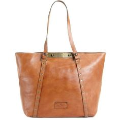 Patricia Nash Handbag, Benvenuto Tote. This handbag is the perfect size to slip you ipad into and still have room!