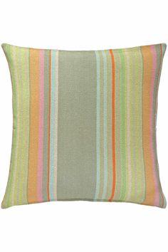 stone soup pillow