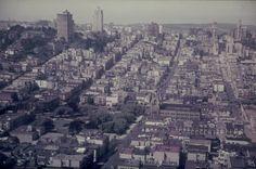 Rare Photographs Of New York In 1938  Best of Web Shrine