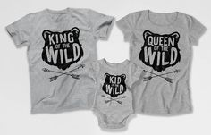 Matching Family Outfits Father Son Shirts Mother Daughter T Shirt Mommy Daughter Gifts Daddy And Me Shirts Family Tee Bodysuit Matching Family T Shirts, Family Shirts, Matching Outfits, Kids Shirts, Short Women Fashion, Fashion Tips For Women, Womens Fashion, Trend Fashion, Hipster Fashion