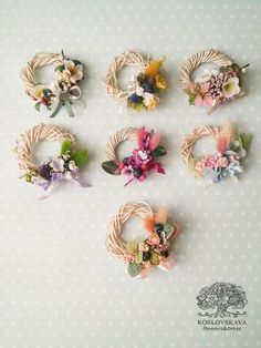 1 million+ Stunning Free Images to Use Anywhere Jute Crafts, Clay Crafts, Handmade Crafts, Diy And Crafts, Crafts For Kids, Paper Crafts, Button Flowers, Felt Flowers, Diy Flowers
